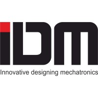 IDM :