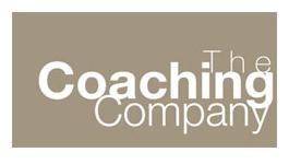 The Coaching Company :