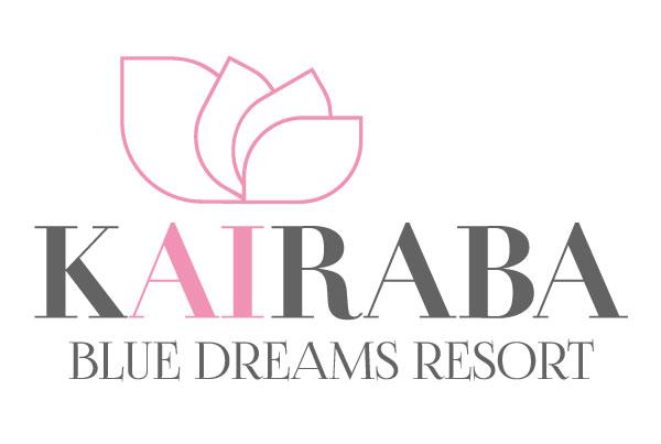 Kairaba Blue Dreams Resort :