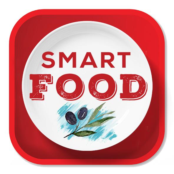 smart Food :
