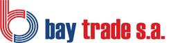 Bay Trade :