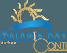 Salamis Bay Conti :