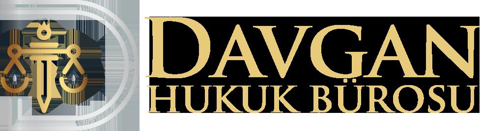 Davgan Hukuk :