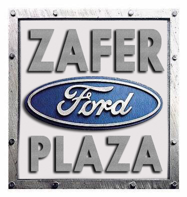 Zafer Ford :